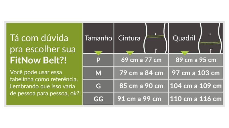 fitnow-belt-tabela