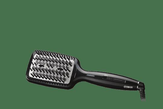 lancamento-horizontal-escova-alisadora-conair