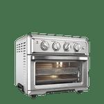 lancamentos-box-forno-airfryer
