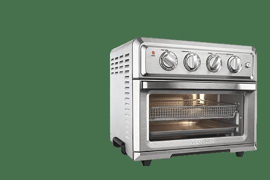 lancamentos-horizontal-forno-airfryer