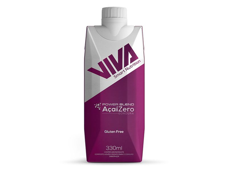 viva-power-blend-330ml-showcase