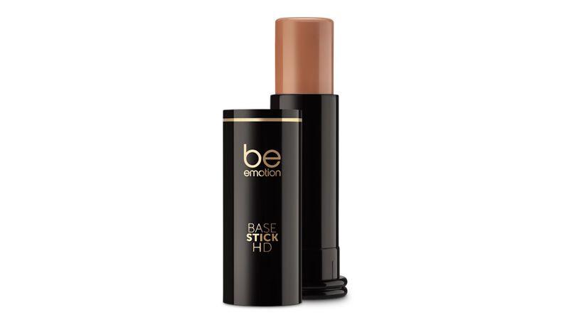 base-stick-bege-medio-03-main