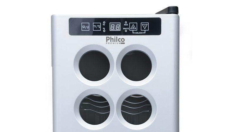 adega-philco-premium-12-main-03