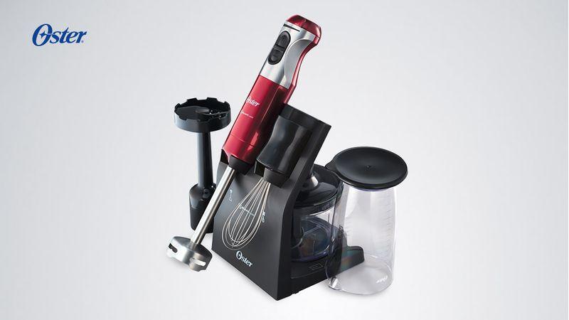 mixer-multipower-elegance-vermelho-main-02