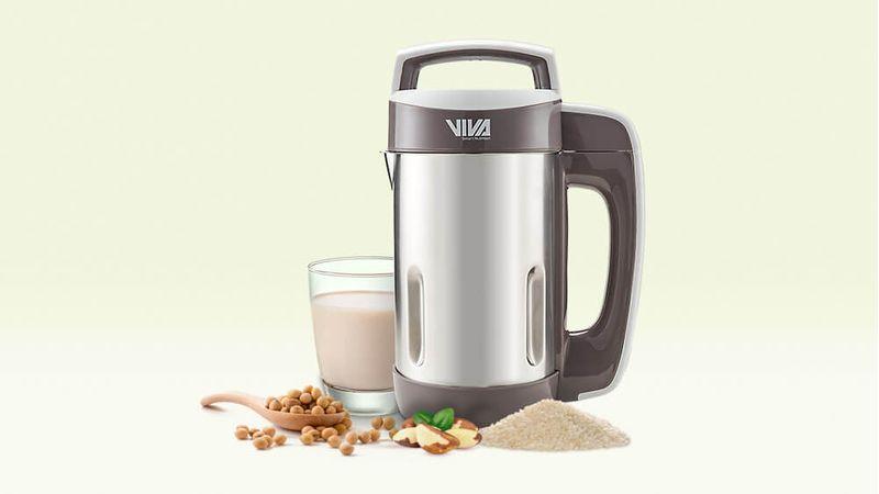 vegan-milk-machine-main-03