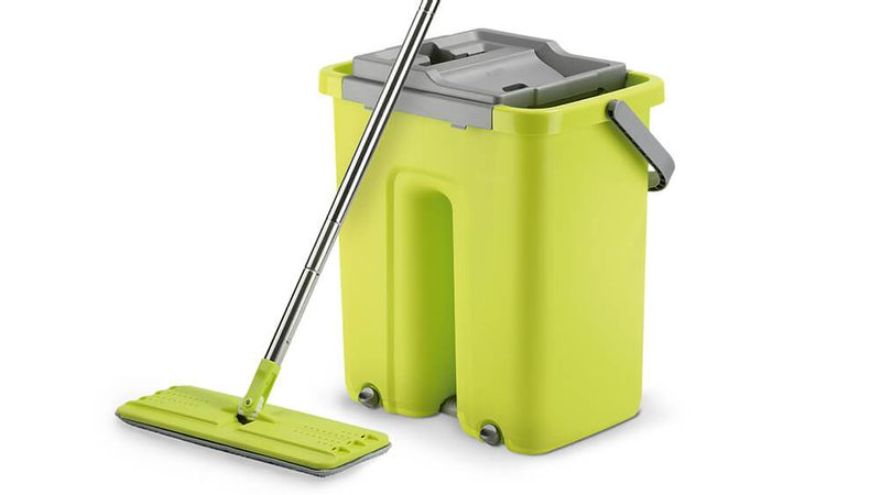 wash-dry-fast-mop-main-01