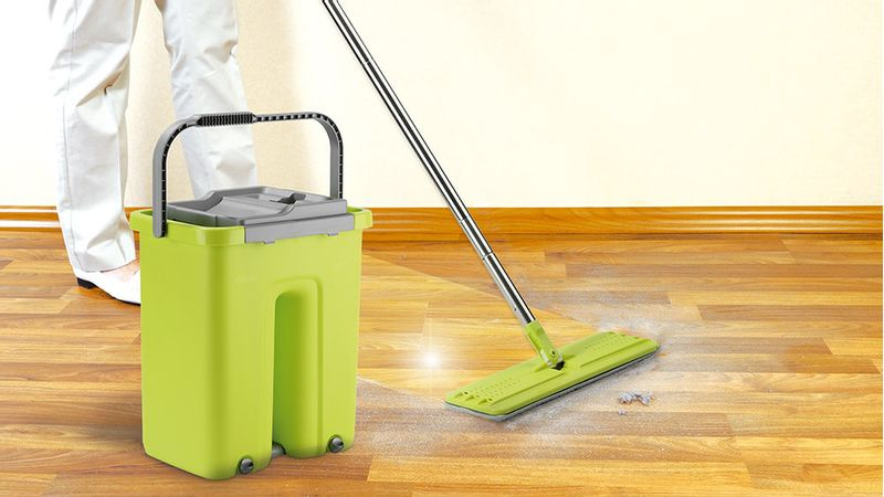 wash-dry-fast-mop-main-02