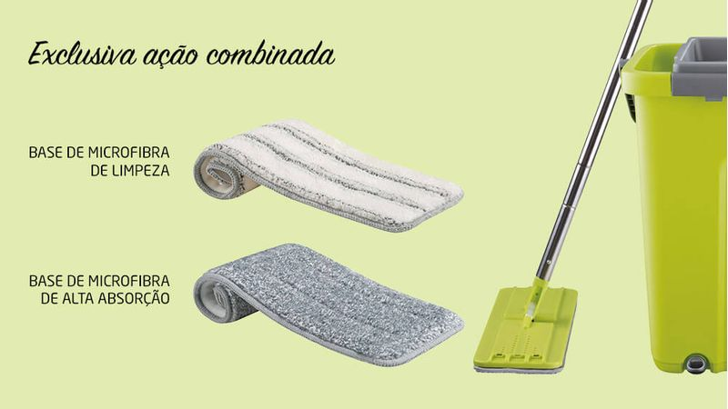 wash-dry-fast-mop-main-06
