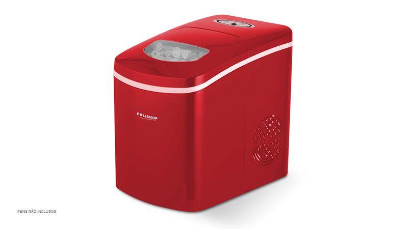maquina-de-gelo-ultra-ice-smart-main-01