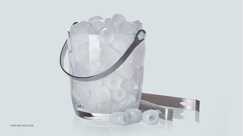 maquina-de-gelo-ultra-ice-smart-main-02