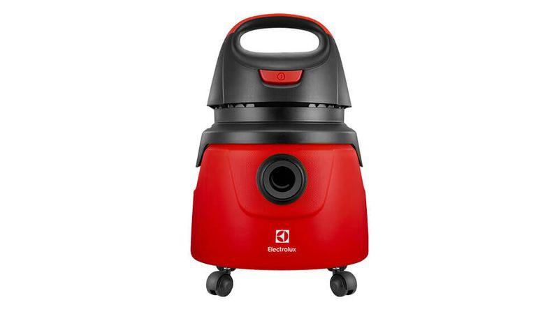 aspirador-electrolux-gt20n-main-1