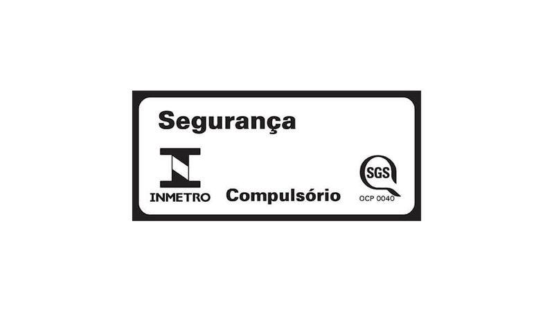 aspirador-electrolux-gt20n-main-5