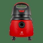 lancamentos-box-aspirador-electrolux-gt20n