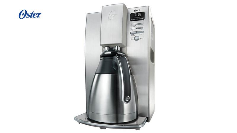 cafeteira-oster-gourmet-collection-main-2