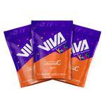 mktplace-viva-bits-vitaminac-morango-infantil