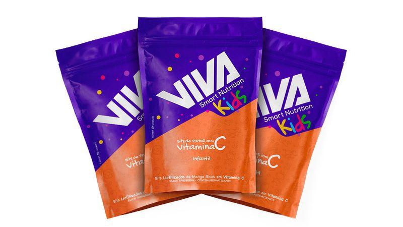 viva-bits-vitaminac-morango-infantil-main-01