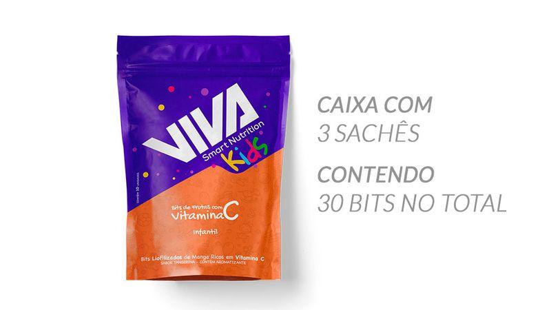 viva-bits-vitaminac-morango-infantil-main-02