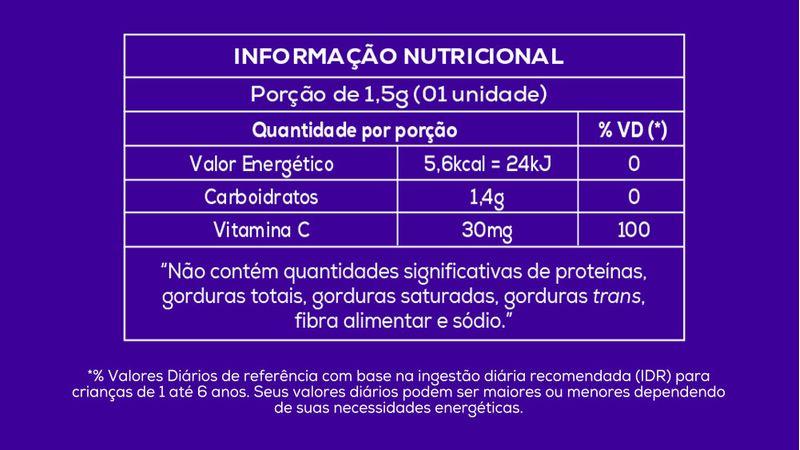 viva-bits-vitaminac-morango-infantil-main-04--1-