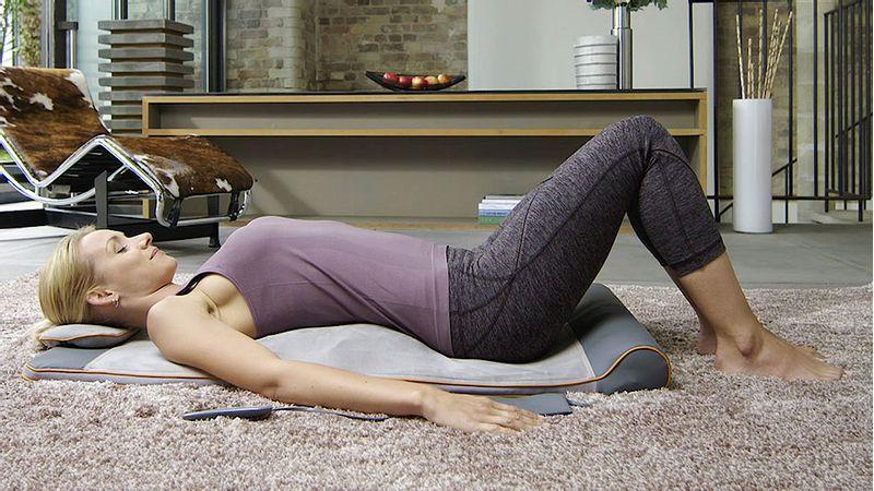 strech-massage-yoga-main-03