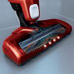 mktplace-aspirador-de-po-ergorapido-power-red-electrolux-05