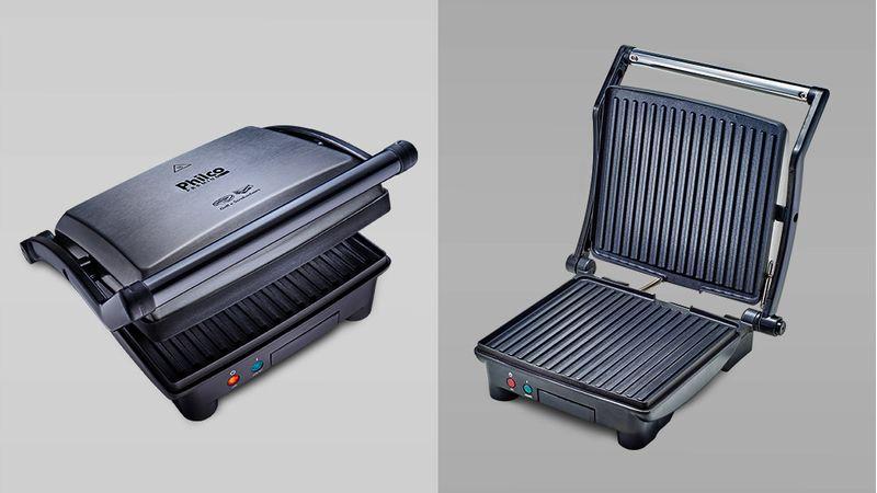 super-grill-duo-main-02--1-