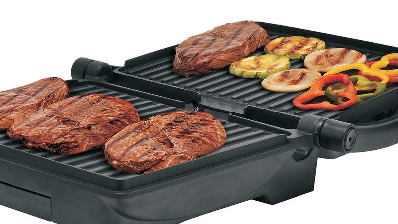 super-grill-duo-main-04--1-