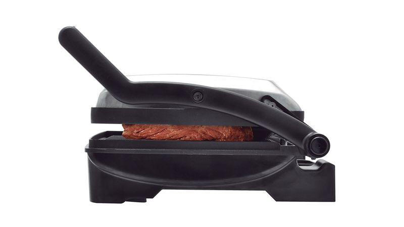 super-grill-duo-main-05--1-