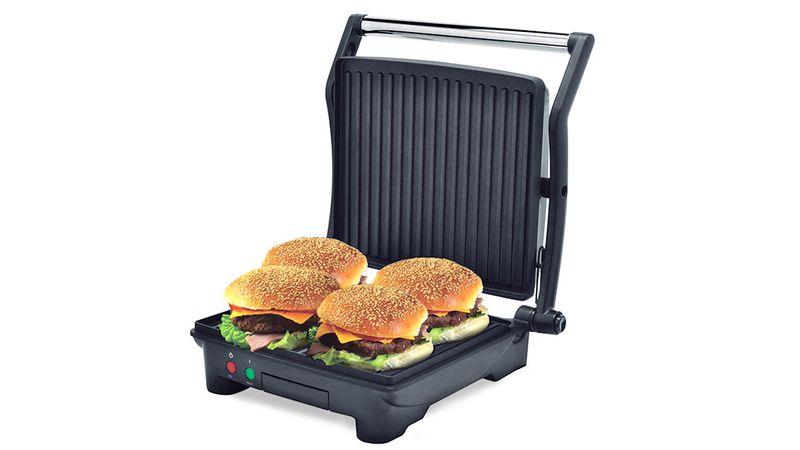 super-grill-duo-main-06--1-