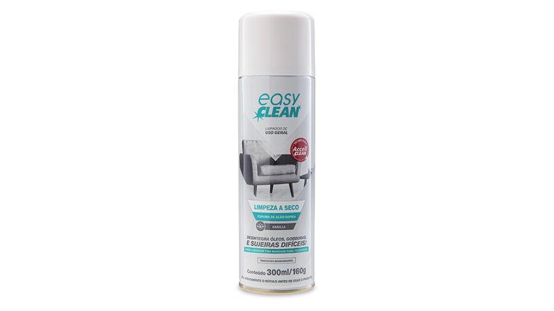 easy-clean-espuma-main-01