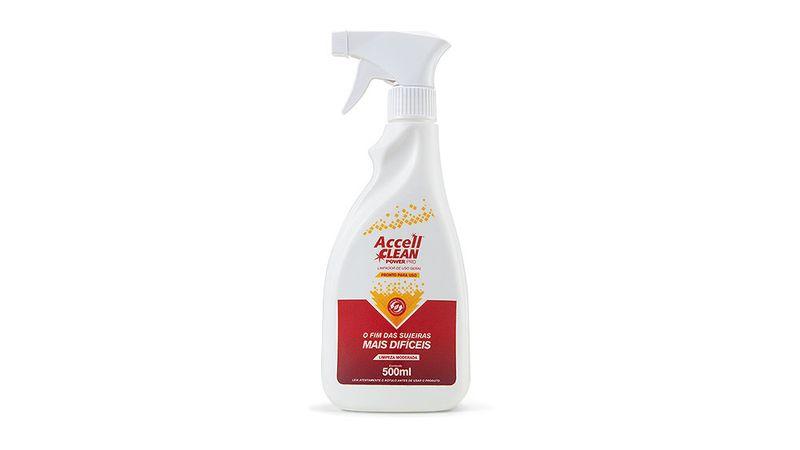 accell-clean-pronto-pra-uso-main-01