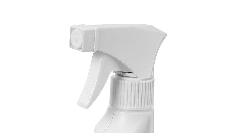 accell-clean-pronto-pra-uso-main-02