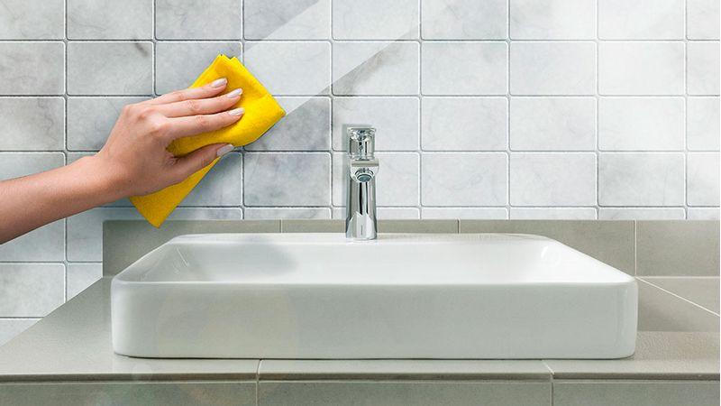 accell-clean-pronto-pra-uso-main-04