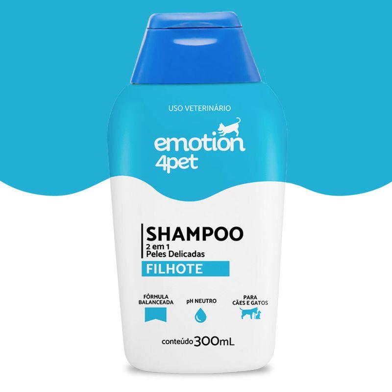 mktplace-shampoo-2em1-4pet-02