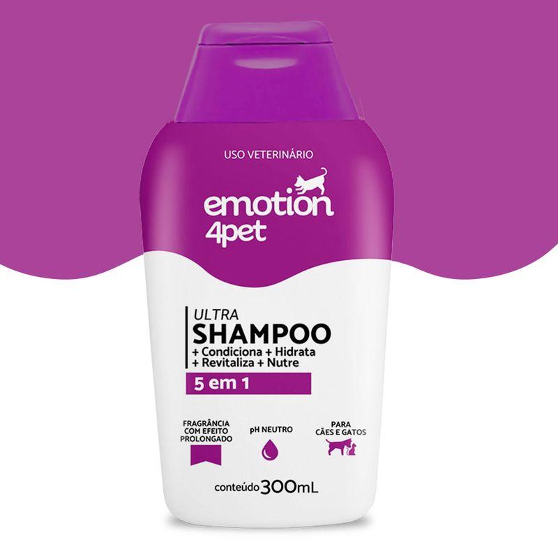 mktplace-shampoo-5em1-4pet-02
