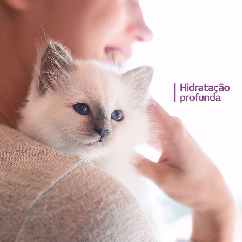mktplace-shampoo-5em1-4pet-07