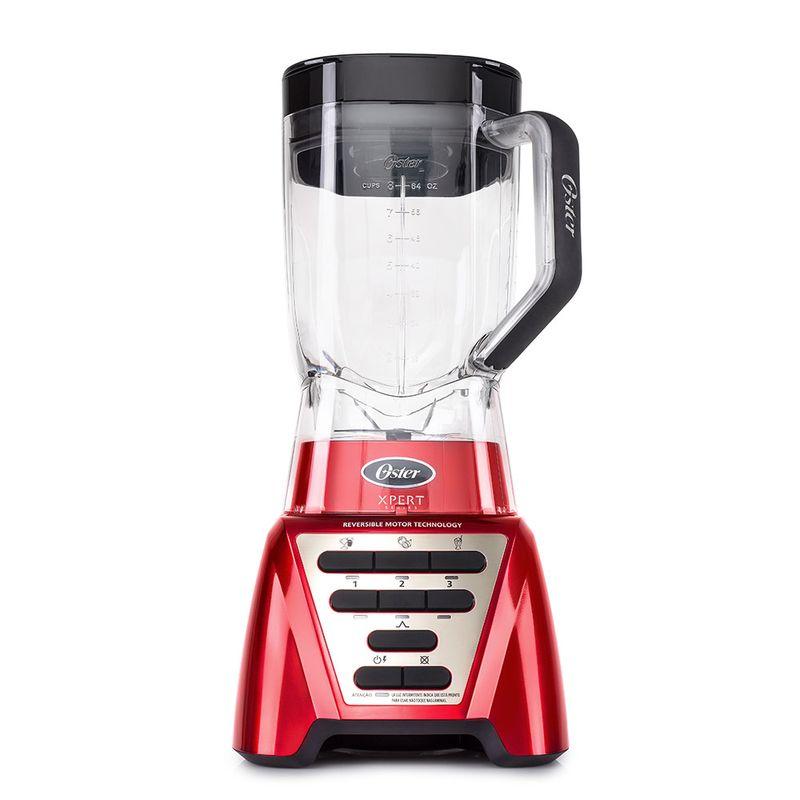 liquidificador-new-xpert-main-01