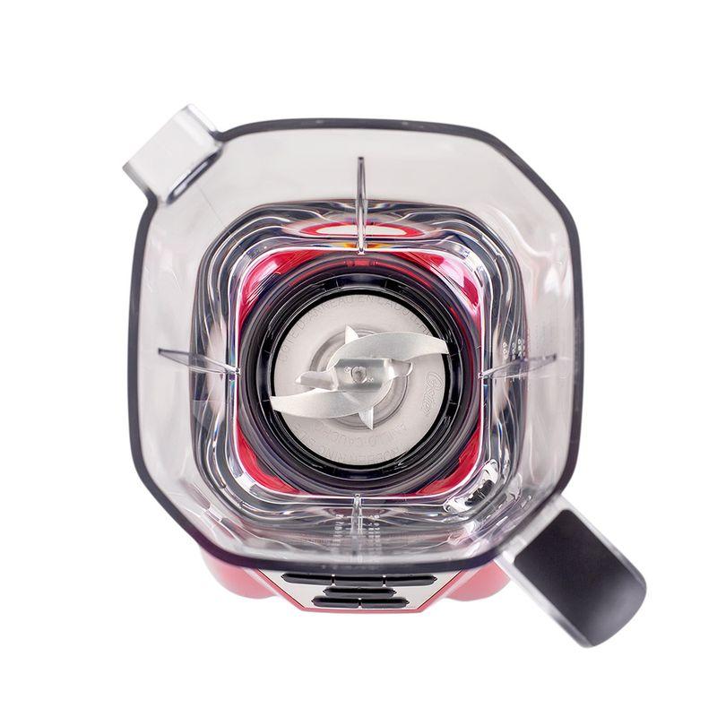 liquidificador-new-xpert-main-04
