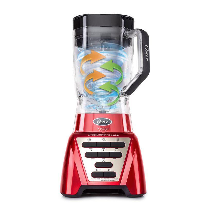 liquidificador-new-xpert-main-05