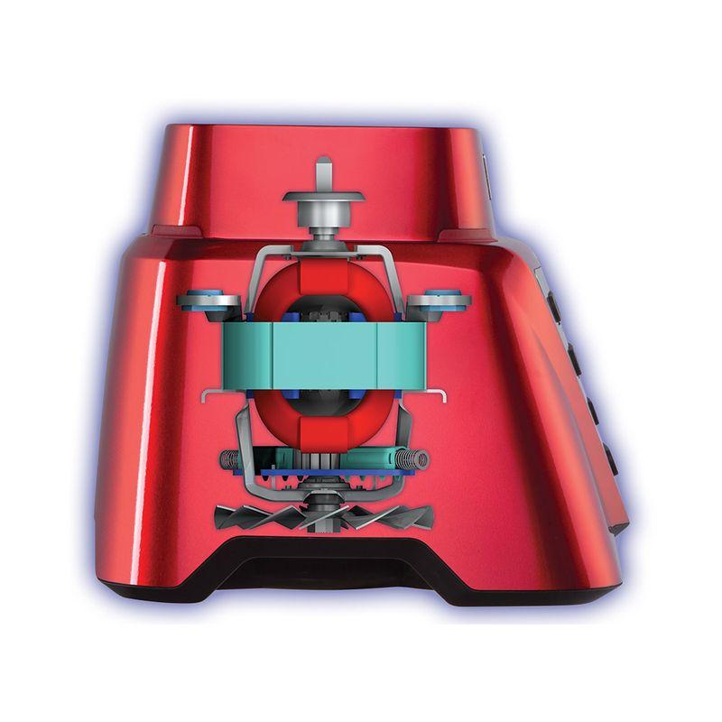 liquidificador-new-xpert-main-06
