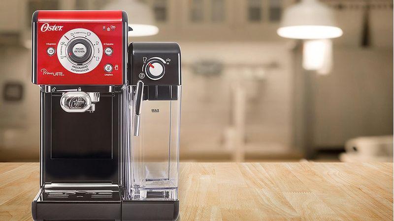 cafeteira-prima-latte-xpert-oster-main-02