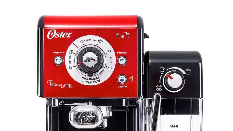 cafeteira-prima-latte-xpert-oster-main-04