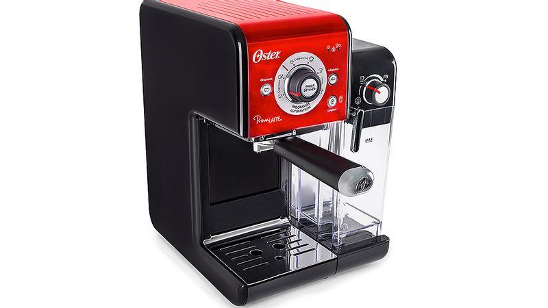 cafeteira-prima-latte-xpert-oster-main-06
