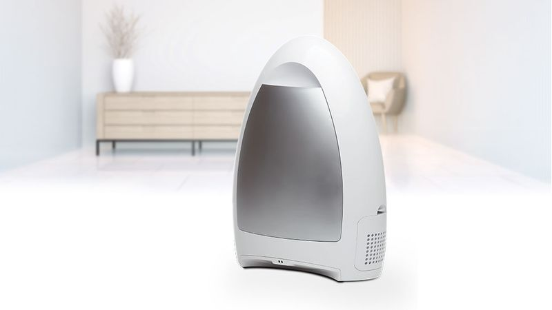 vacuum-cleaning-guard-polishop-main-02