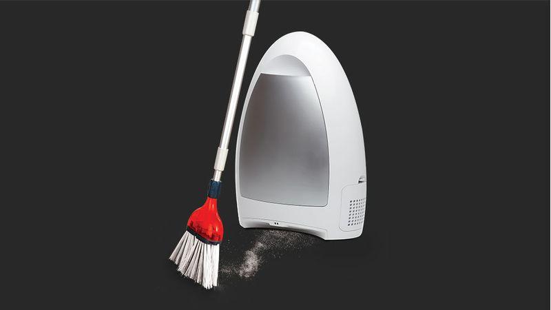 vacuum-cleaning-guard-polishop-main-03