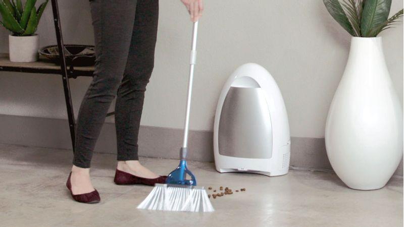 vacuum-cleaning-guard-polishop-main-04
