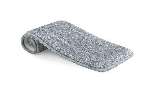 Refil Microfibra De Alta Absorção Wash & Dry Fast Mop Polishop
