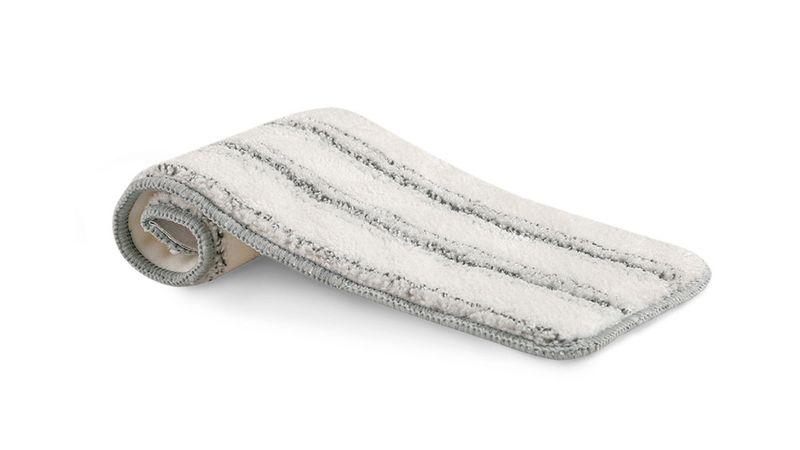refil-wash-dry-limpeza-main-01