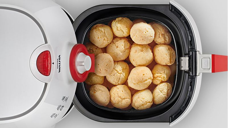 airfryer_star_philips_walita-06