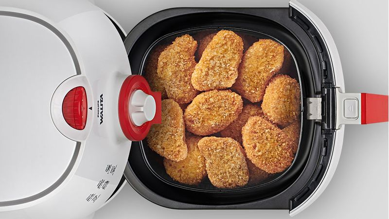 airfryer_star_philips_walita-07