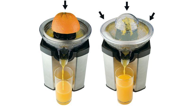 espremedor-de-citricos-cuisinart-main-07